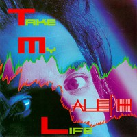 Aleph - Take My Life, ITA
