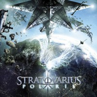Stratovarius - Polaris