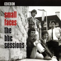 Small Faces - The BBC Sessions, UK