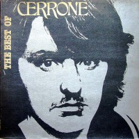 Cerrone - Best Of..., FRA