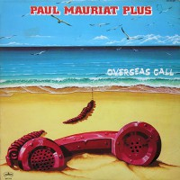 Mauriat, Paul - Overseas Call, US