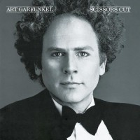 Garfunkel Art - Scissors Cut (ins)