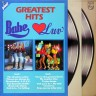 Babe_And_Luve_Greatest_Hits_NL_1.JPG
