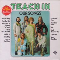 Teach In - Our Songs, D