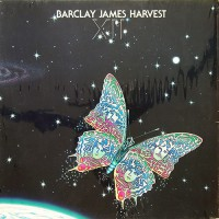 Barclay James Harvest - XII, D