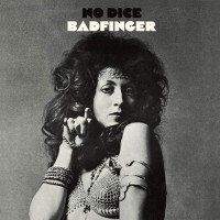 Badfinger - No Dice, UK