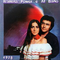 Al Bano & Romina Power - 1978, ITA