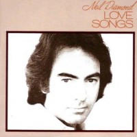 Neil, Diamond - Love Songs