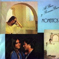 Al Bano & Romina Power - Momentos, SPA