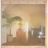 Dragon - Body And The Beat