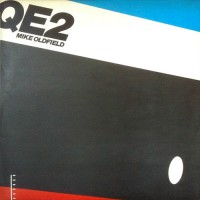 Oldfield, Mike - QE2, D