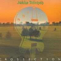 Tolonen, Jukka - Crossection