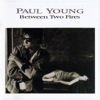 Young Paul - Between Two Fires (ins)