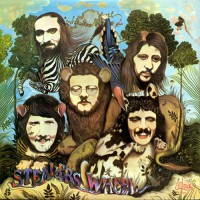 Stealers Wheel - Same, UK