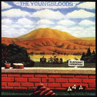 Youngbloods - Elephant Mountain (sec.press)