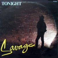 Savage - Tonight, SPA