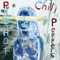 Red Hot Chili Peppers - By The Way, US