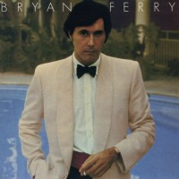 Ferry Bryan - Another Time, Another Place (foc)