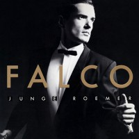 Falco - Junge Roemer, D