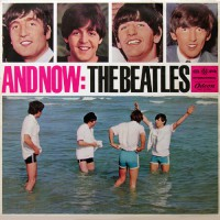 Beatles, The - And Now: The Beatles, D