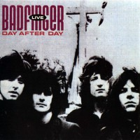 Badfinger - Day After Day, US