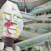 Alan Parsons Project, The - I Robot, UK (Or)