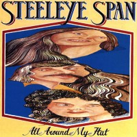 Steeleye Span - All Around My Hat (ins)