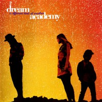 Dream Academy, The - A Different Kind Of Weather, D