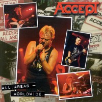 Accept - All Areas-Worldwide, EU