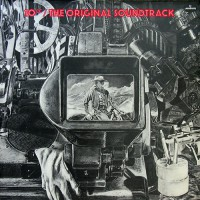 10cc - The Original Soundtrack, NL