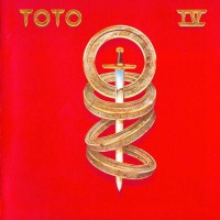 Toto - IV (ins)