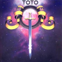 Toto - Same (ins)