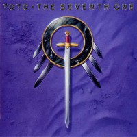 Toto - Seventh One (ins)