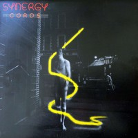 Synergy - Cords, US