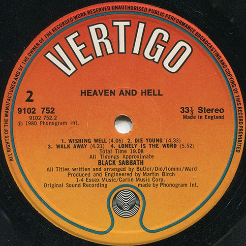 heaven and hell college essay Heaven and hell this essay heaven and hell and other 64,000+ term papers, college essay examples and free essays are available now on reviewessayscom autor: review • december 14, 2010 • essay • 1,039 words (5 pages) • 523 views.