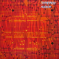 Synergy - Audion, US