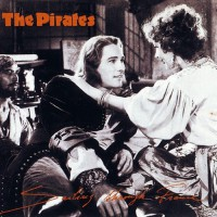 Pirates, The - Sailing Through France, FRA