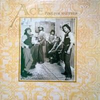 Ace - Time For Another, UK