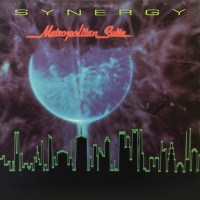 Synergy - Metropolitan Suite, CAN