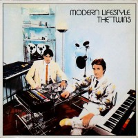 Twins, The - Modern Lifestyle, D