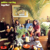 Golden Earring - Together, D (Or)
