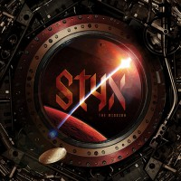 Styx - The Mission, US