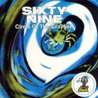 Sixty Nine - Circle Of The Crayfish +poster