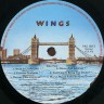 Wings_London_UK_4.jpg