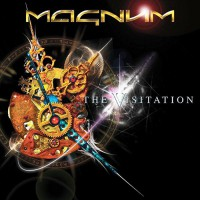 Magnum - The Visitation, D