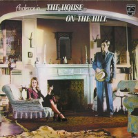 Audience - The House On The Hill, D (Or)
