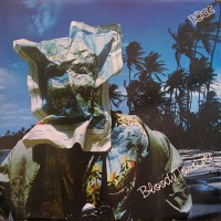 10cc - Bloody Tourists, UK